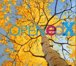 Open edX Aspen Release