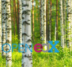 Open edX Birch Release