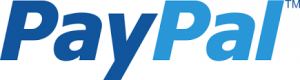 Processing payments in open edx with paypal