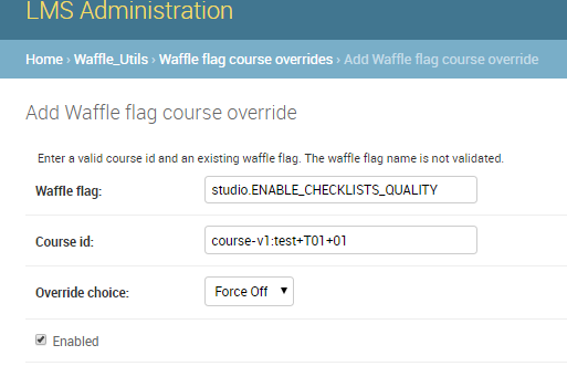 Course_Quality_Checklists_3